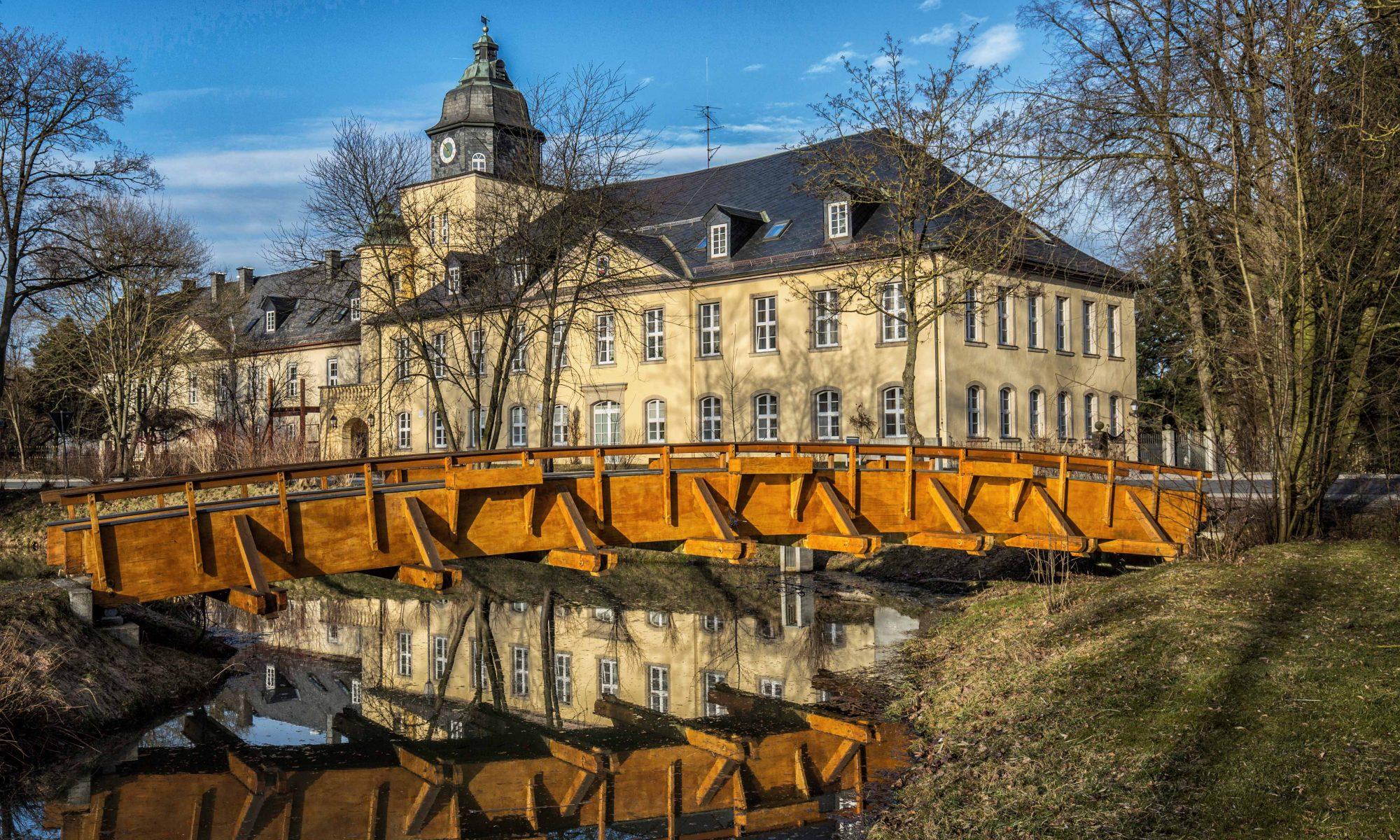 900 Jahre Zedtwitz